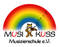 Musi-Kuss