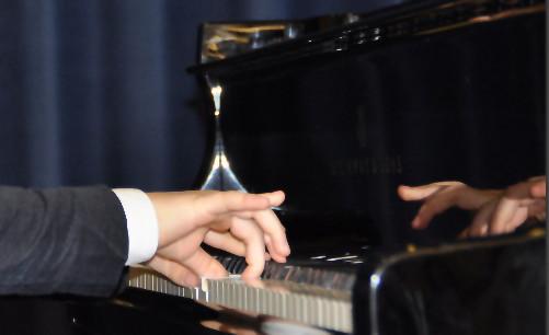 Klavier_Haende