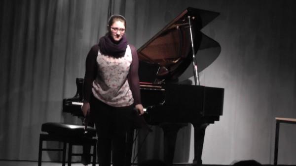 Natalia Forys