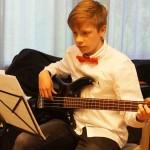E-Bass-2