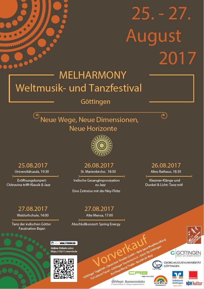Melharmony_Poster