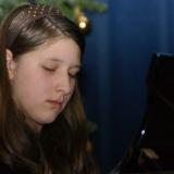 natalia-klavier