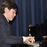 feb-13-klavier-1