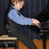 feb-13-klavier-2