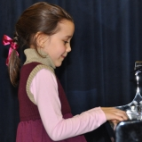 feb-13-klavier-3