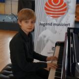 klavier3