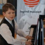 klavier7