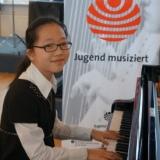 klavier8