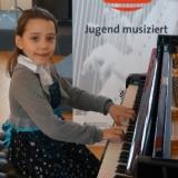 klavier9