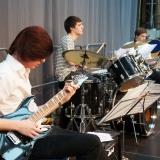 band-bass-etc-hinten