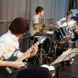 band-bass-etc-hinten2