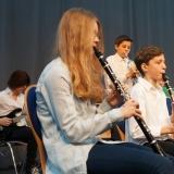 band-klarin-tr