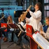 band-sax-solo
