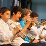 band-trompeten-alle