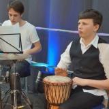 home-percussion