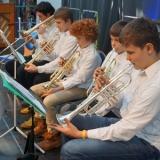 home-trompeten