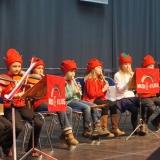 home-zwergenorchester