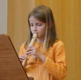 floete-klavier