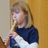 floete2-klavier