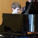 klavier6