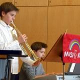 trompete_keyboard