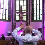 kirche-mt-dirigent