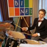 Schlagzeug-1