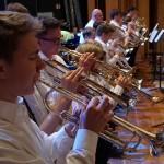 Anfang - Trompeten-2