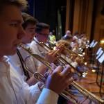 Anfang - Trompeten-3