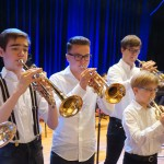 Anfang - Trompeten-4