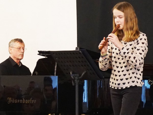 Alma Lilli Ferrari, Hann.Münden 11.02.2018