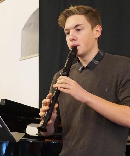 Timon Klöppner, Hann.Münden 11.02.2018