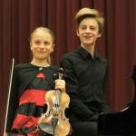 Anna Dobbelstein & Andreas Dobbelstein