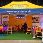 Musi-Kuss Lokolino 2019