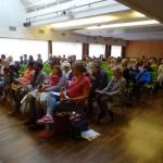 Publikum DSC00954