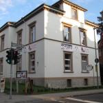 Deutsche Musik Stiftung: Hennebergstraße 13, 37077 Göttingen