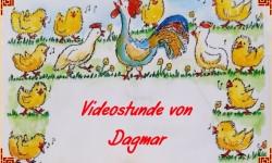 Musi-Kuss-Küken-Musik-button_Dagmar
