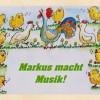 Musi-Kuss-Küken-Musik-button_MARKUS.jpg