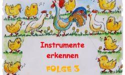button_Instrumente erkennen_Folge 3
